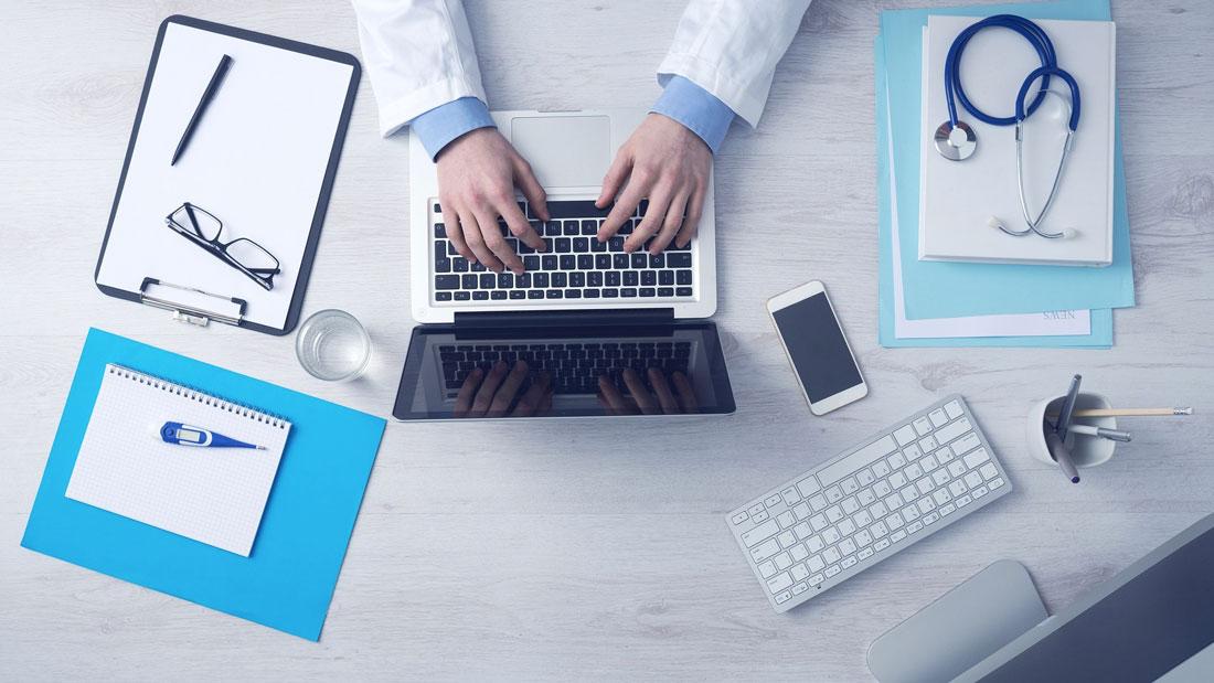 Pubblicità sanitaria commerciale: le nuove regole